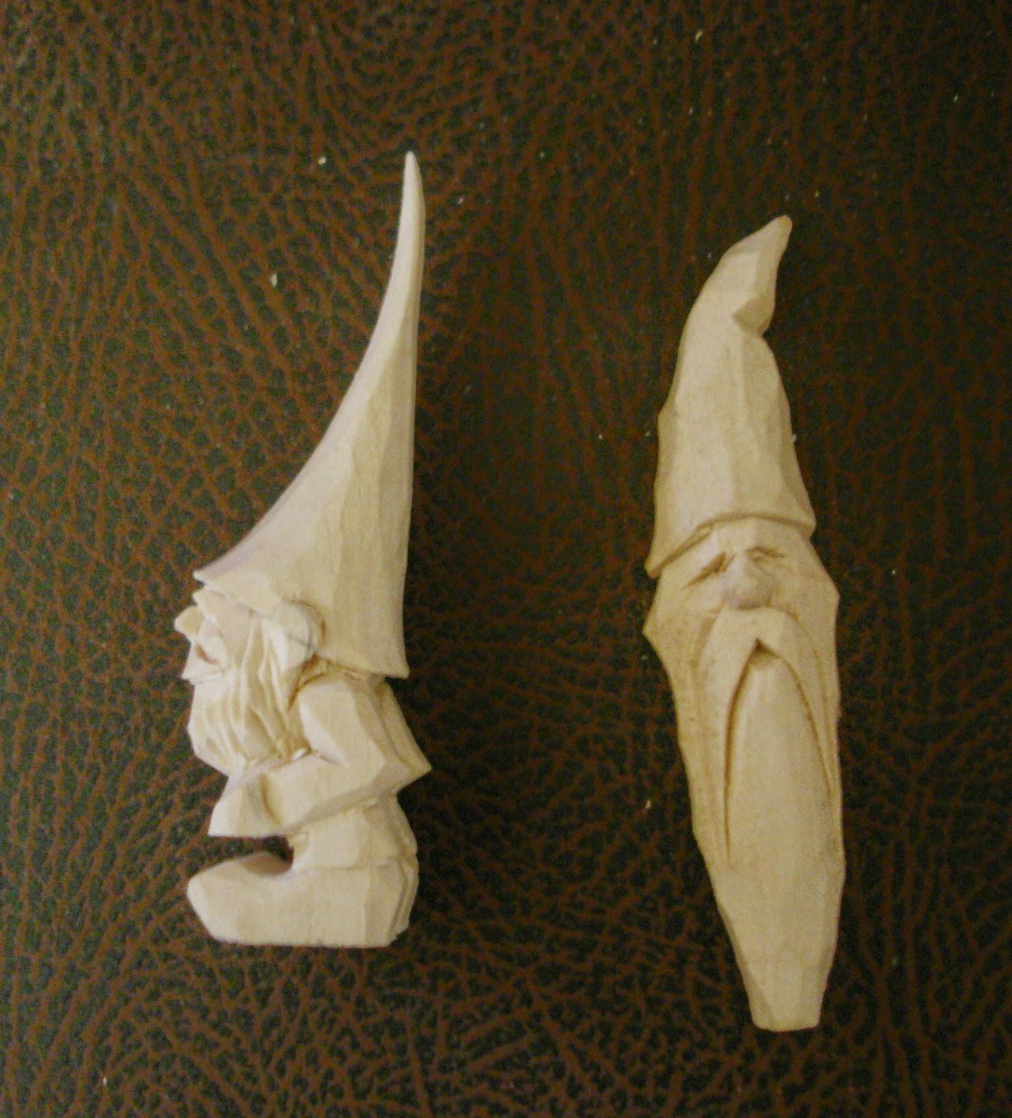 Beginners carving corner and beyond fox chapel
