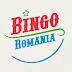 Bingo Romania 23.02.2014