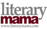 Literary Reflections Co-Editor