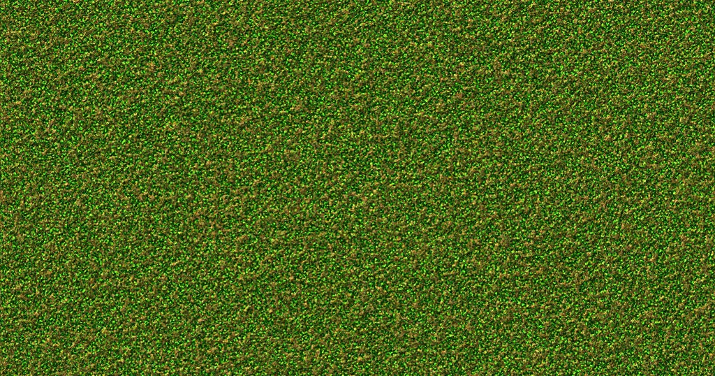 High resolution seamless textures tileable patchy grass