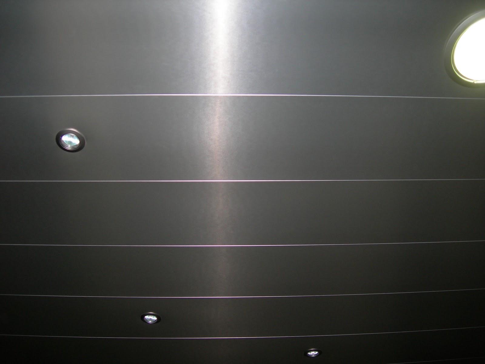 Toldos campos techos de aluminio for Materiales para toldos de aluminio