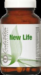 New Life - multivitamini za trudnice i dojilje