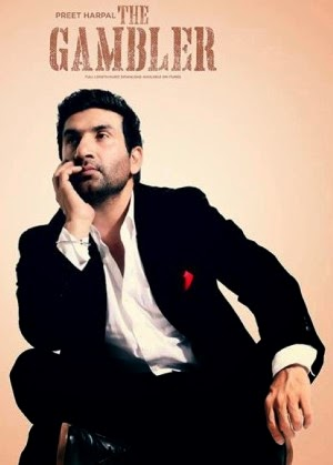 download song b a pass of preet harpal site download