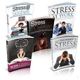 Overcoming Stress!