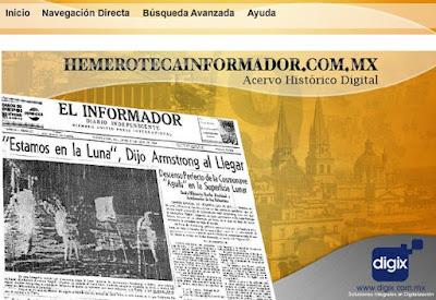 http://hemeroteca.informador.com.mx/