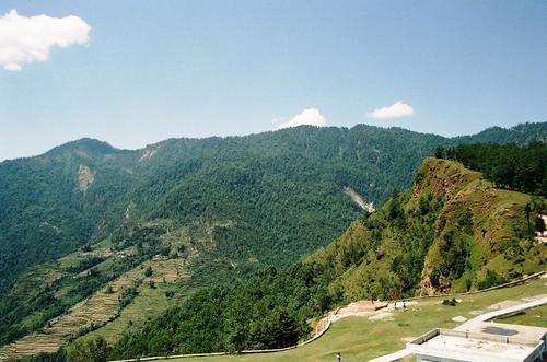 Tourist Places: Tourism of Uttaranchal | Uttaranchal ...
