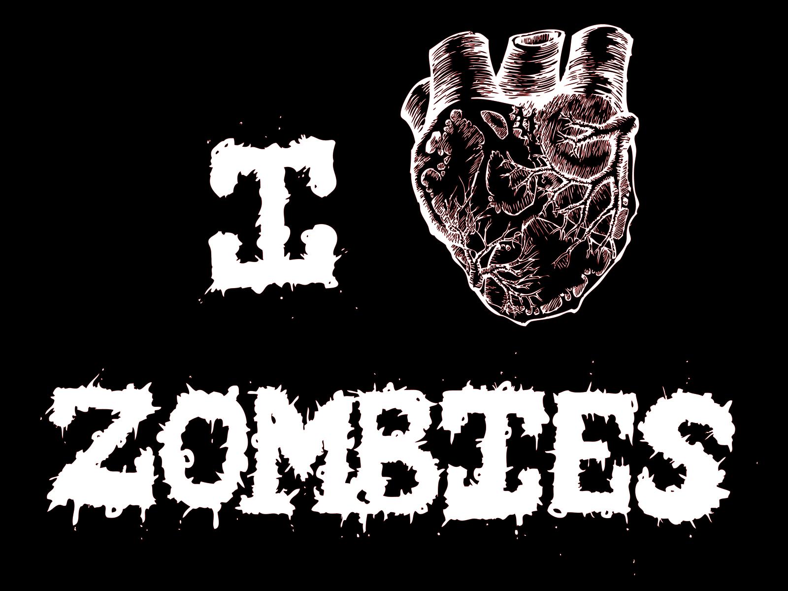 http://4.bp.blogspot.com/-j2eLE-k1NBc/Tilv0f3HhGI/AAAAAAAAGXQ/TvH5Hv3UXsg/s1600/horror-pictures-zombie-3.png