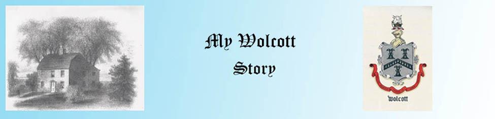 The Wolcott Story