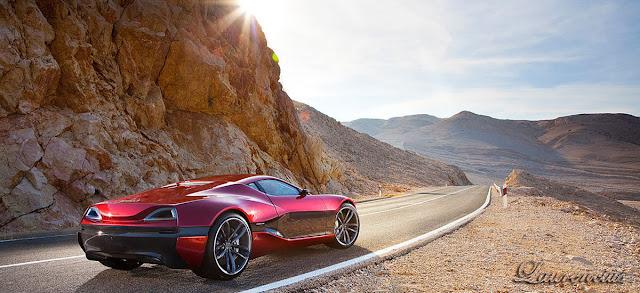 Foto-Rimac-Concept-One-Mobil-Listrik_5