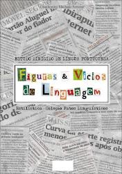 Adquira seu exemplar diretamente pelo blog. Escreva para claudiomiromafe@ig.com.br