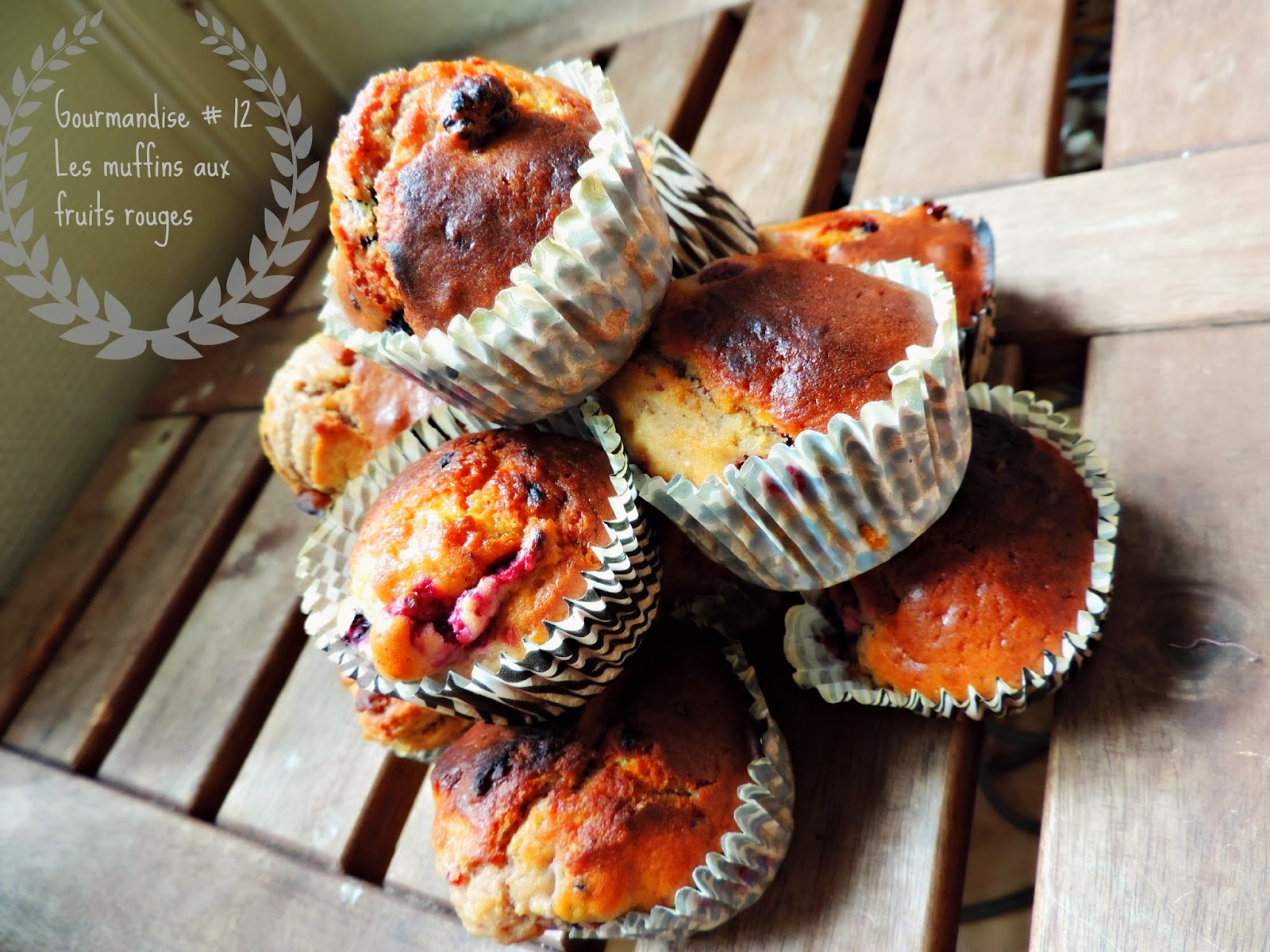 http://mynameisgeorges.blogspot.com/2014/05/gourmandise-12-les-muffins-aux-fruits.html