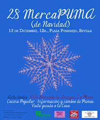 28º MERCAPUMA