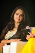 Anushka shetty glamorous photos-thumbnail-12