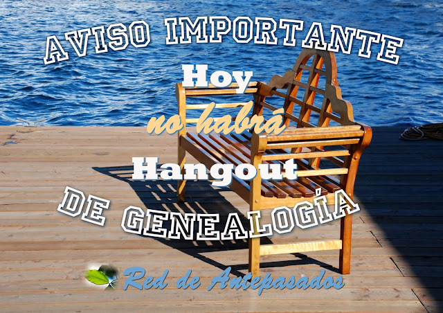 Hangout-red-antepasados