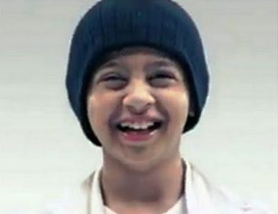 Bastian Coboy Junior - Coboy Jr