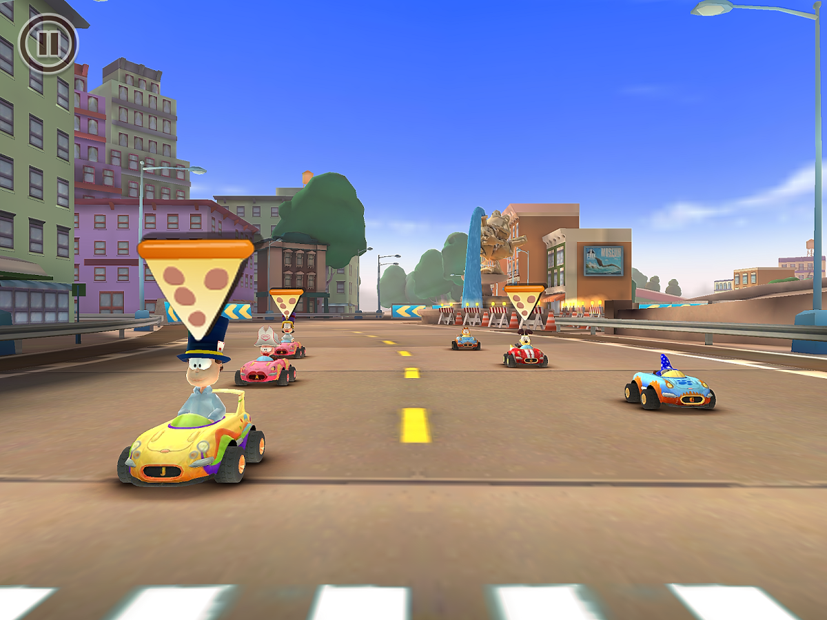 fast five apk download without your
