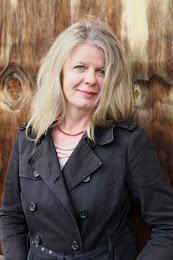 Helga König im Gespräch mit Tanja Langer
