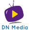 Dream Network Media