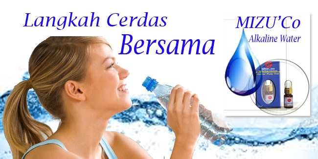 Toko Obat Pelangsing 0852 3040 7116 Diet Booster Di Surabaya