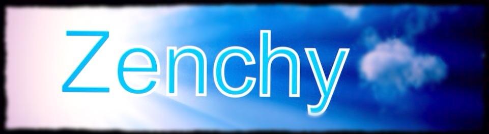 Zenchy