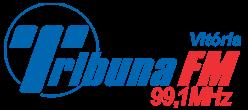 Rádio Tribuna FM de Vitória ao vivo