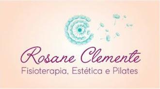 Rosane Clemente