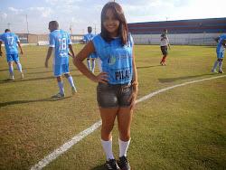Thaynara Amorim