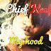 Mmk - Chief Keef- My Hood Feat Lil Reese x Fredo Santana x Type Beat (Prod:@mmkbeatz) 2015