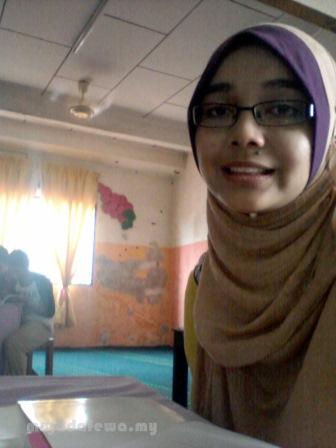 kahwin, kursus kahwin, kursus perkahwinan, kursus praperkahwinan, kursus perkahwinan dan kekeluargaan Islam