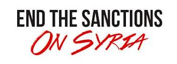 Κάτω τα χέρια από τη Συρία!