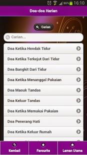Cara Semak Status Halal Secara Mobile
