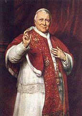 Nieomylność papieska (prawidłowa interpretacja dogmatu o nieomylności papieskiej)