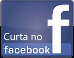 ACESSE E CURTA: