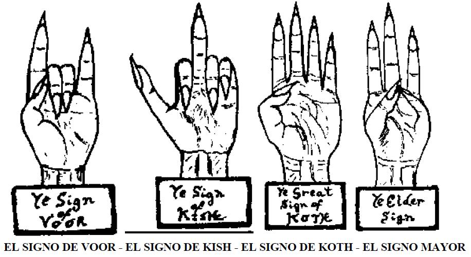 lectura de la mano por internet: