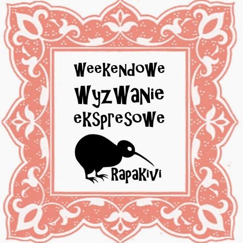 http://scrapakivi.blogspot.com/2014/11/weekendowe-wyzwanie-ekspresowe-22.html