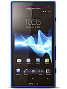 http://m-price-list.blogspot.com/2013/11/sony-xperia-acro-hd-so-03d.html
