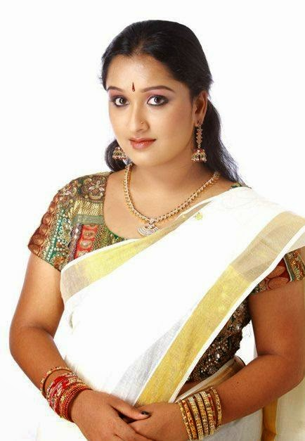 Hot pictures malayalam serial actress