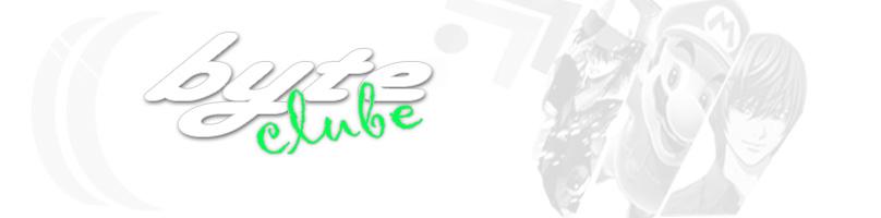 || ByTe CLUbe ||