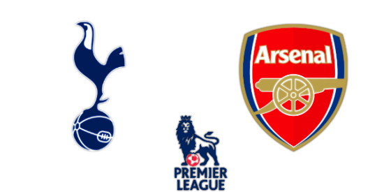 BPL Match Preview: Spurs vs Arsenal