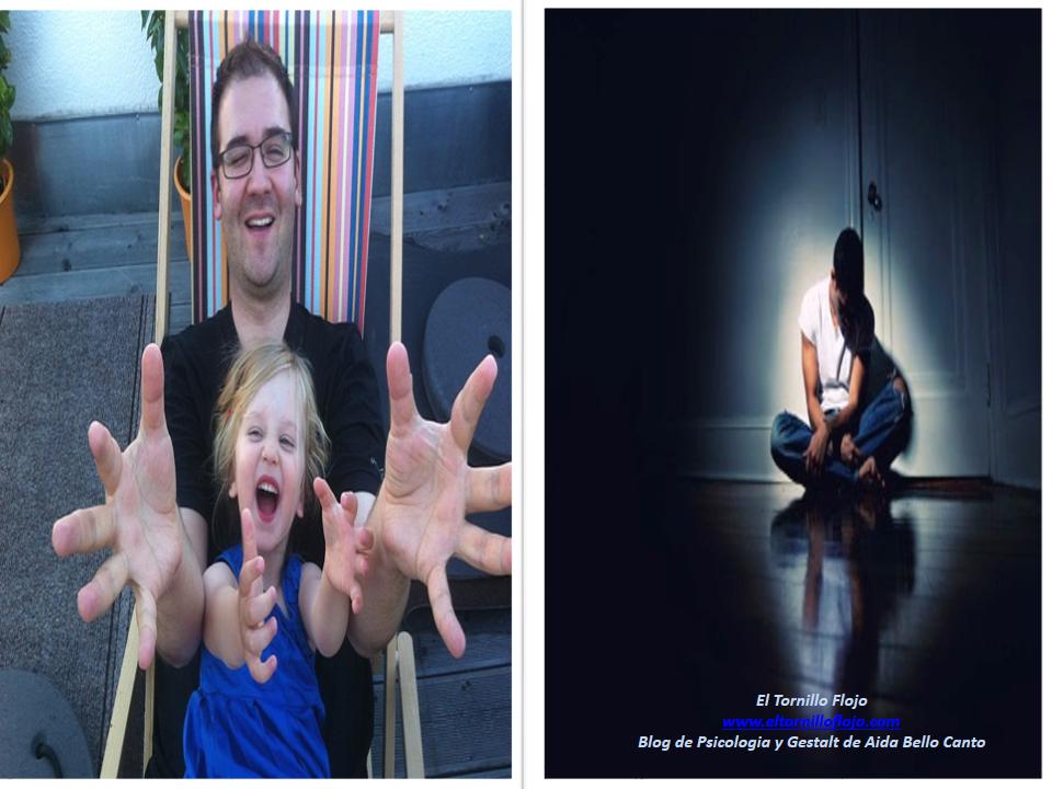 lenguaje corporal, comunicacion no verbal, actitud positiva, psicologia, Aida Bello Canto
