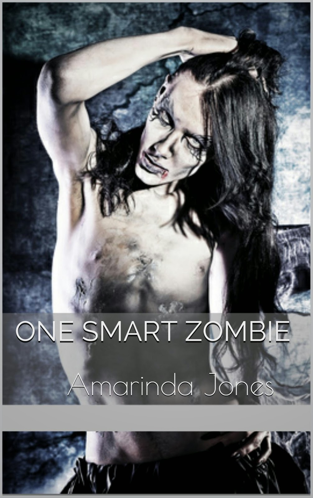 https://www.allromanceebooks.com/product-onesmartzombie-1485495-140.html