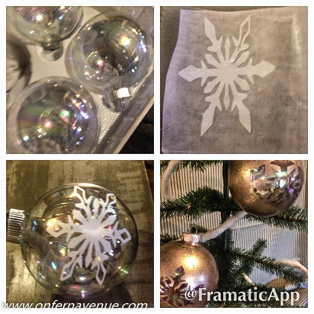 www.onfernavenue.com_mercury_glass_ornaments
