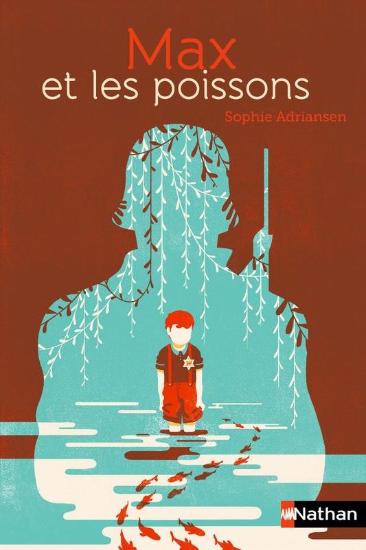http://antredeslivres.blogspot.fr/2015/02/max-et-les-poissons.html