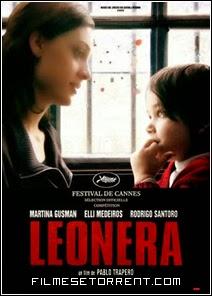 Leonera Torrent Dublado