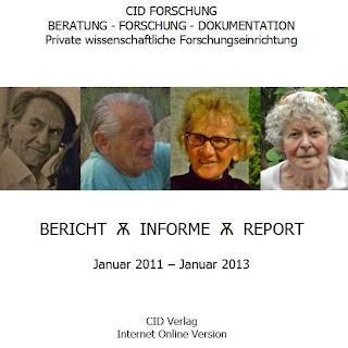 http://www.report-2013.blogspot.com