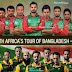 ASTROLOGY PREDIC Bangladesh vs South Africa, 1st ODI , South Africa tour of Bangladesh, 2015 Date: Fri, Jul 10, 2015 Start Time: 9:00 AM GMT Venue: Shere Bangla National Stadium, Dhaka