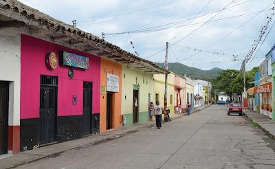 Gigante-Huila-Colombia