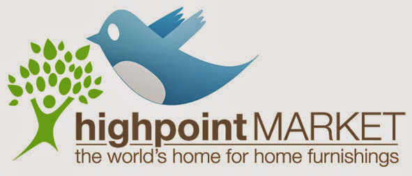High Point Furniture Market Tips