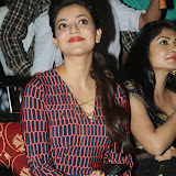Kajal+Agarwal+Latest+Photos+at+Govindudu+Andarivadele+Movie+Teaser+Launch+CelebsNext+8289