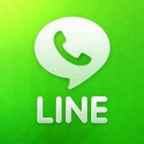 Line | Cara Download untuk PC Windows 8